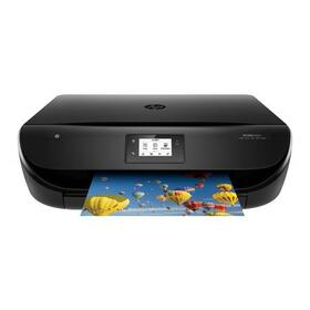 impresora-hp-envy-4525-aio-3in1-wifi-negra