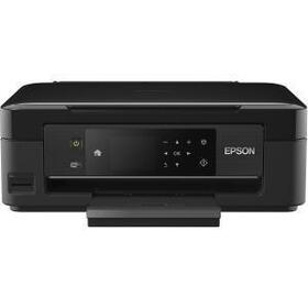 epson-impresora-expression-home-xp-432-wifi-multifuncion-negra