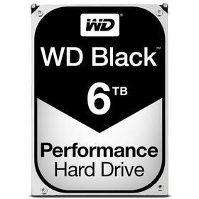 hd-western-digital-351-6tb-black-128mb-7200rpm-wd6002fzwx