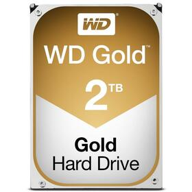 hd-western-digital-351-server-2tb-gold-sata-6gbs-7200-rpm-128mb-wd2005fbyz