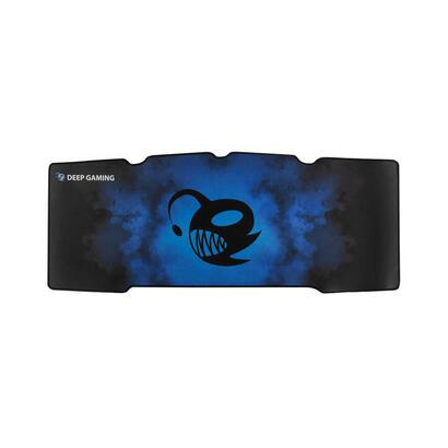 coolbox-alfombrilla-deepgaming-deepsurf-l-850x300x4mm