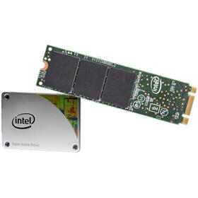 ssd-m2-intel-120gb-ssdsckjw120h601-535-series