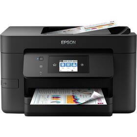 impresora-multifuncional-epson-workforce-pro