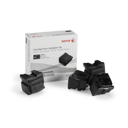 cartucho-xerox-tinta-solida-black-8570-pack-4u