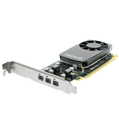 nvidia-quadro-p400-2gb