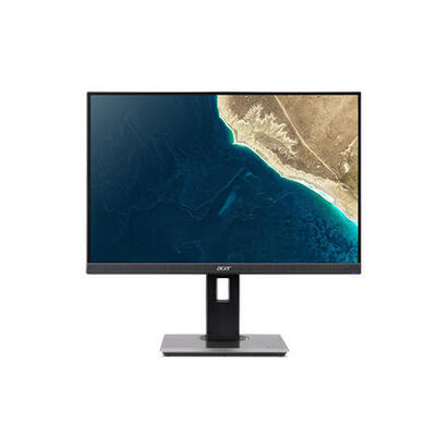 acer-monitor-profesional-b247ybmiprx60cm238-regulablezeroframeipsled4ms100m1acm250nitsvgahdmidpmmaudio-outtconegro1-ano-car