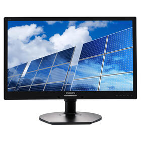 philips-brilliance-b-line-221b6lpcbmonitor-led22-215-visible1920-x-1080-full-hd-1080p250-cdm100015-msdvi-d-vgaaltavocesnegro-con