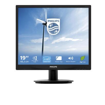 monitor-philips-19-s-line-19s4qab-ips-5ms-10001-dvi-vgasp