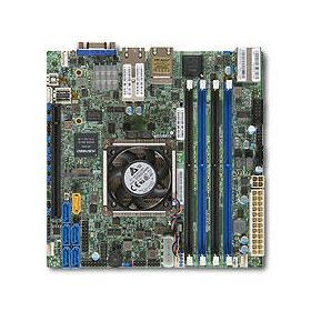 supermicro-x10sdv-tln4fplaca-basemini-itxintel-xeon-d-1540usb-302-x-10-gigabit-lan-2-x-gigabit-langrficos-en-la-placa