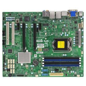 supermicro-x11sae-fplaca-baseatxlga1151-socketc236usb-30-usb-312-x-gigabit-langrficos-en-la-placahd-audio-8-canales
