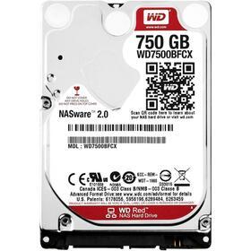 hd-western-digital-251-750gb-red-16mb-sata-6gbs-intellipowerrpm