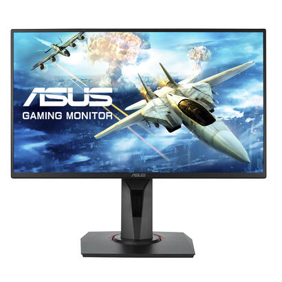 monitor-25-asus-vg258qr-rog-gaming-16905msdvihdmidpspeaker