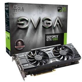 vga-evga-gtx1060-gaming-6gb-gddr5-hdmi-dvi-3xdp