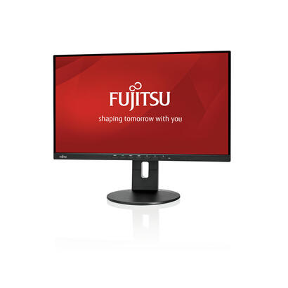 fujitsu-b24-9-ts-605-cm-238-1920-x-1080-pixeles-full-hd-led-negro