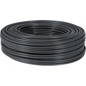 nanocable-bobina-cable-red-rj45-cat6-utp-rigido-awg24-exterior-100-m