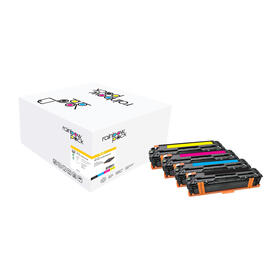 freecolor-toner-hp-clj-12151515-rainbow-kit-kompatibel