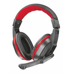 trust-auriculares-con-microfono-gaming-ziva-18m