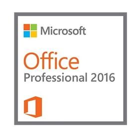 microsoft-office-professional-2016-1pc-multi-idioma-licencia-electronica-descarga-inmediata