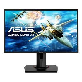monitor-24-asus-vg248qg-full-hd-gaming-16905msdvihdmidpsp