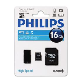 philips-sd-micro-sdhc-card-16gb-card-3-in-1-class-10