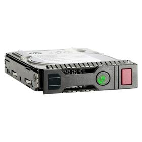 disco-duro-25-hpe-652611-b21-300gb6g-15000rpm
