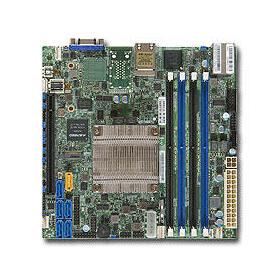 supermicro-x10sdv-f-placa-base-para-servidor-y-estacion-de-trabajo-bga-1667-mini-itx
