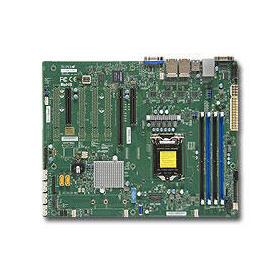 server-mb-super-micro-1xlga-1151atx4x1gb-lan-x11ssi-ln4f-ohne-os