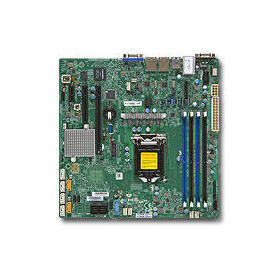 server-mb-super-micro-1xlga-1151matx2x1gb-lan-x11ssl-nf-ohne-os