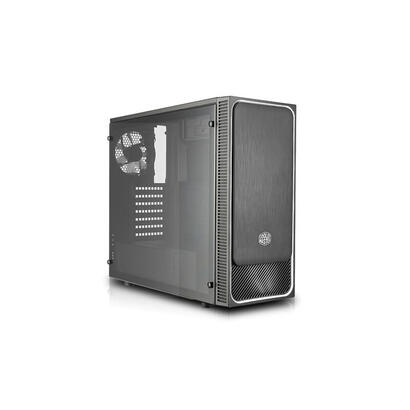 geh-coolermaster-masterbox-e500l-silverwin