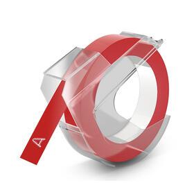 dymo-3d-label-tapes-cinta-para-impresora-de-etiquetas