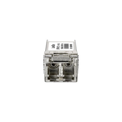 levelone-sfp-6121-red-modulo-transceptor-fibra-optica-10000-mbits-sfp-1310-nm