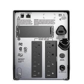 apc-smt1500x413-sistema-de-alimentacion-ininterrumpida-ups-linea-interactiva-1500-va-980-w-9-salidas-ac