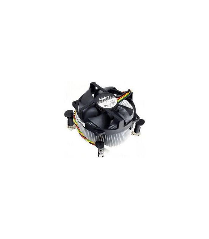 supermicro-snk-p0046a4-disipador-procesador-negro