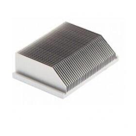 supermicro-refrigeracion-cpu-snk-p0047pd-socket-2011-1u-passivsquare-ilm