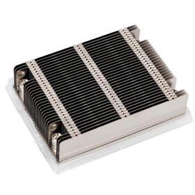 supermicro-snk-p0047ps-procesador-radiador-acero-inoxidable
