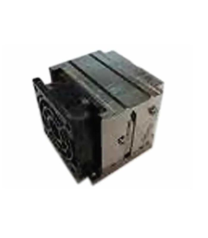 supermicro-cpu-heat-sink-procesador-enfriador-8-cm-gris