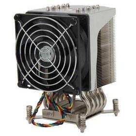 supermicro-snk-p0050ap4-procesador-enfriador-acero-inoxidable