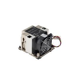 supermicro-snk-p0068ap4-disipador-termico-procesador-6-cm-negro-niquel