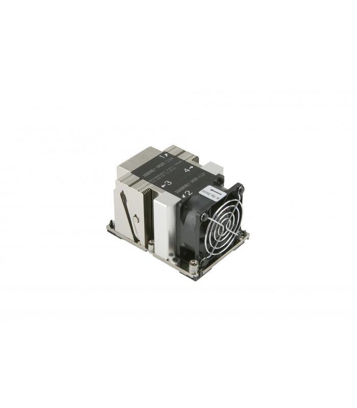 supermicro-snk-p0068aps4-ventilador-de-pc-procesador-disipador-termico-6-cm