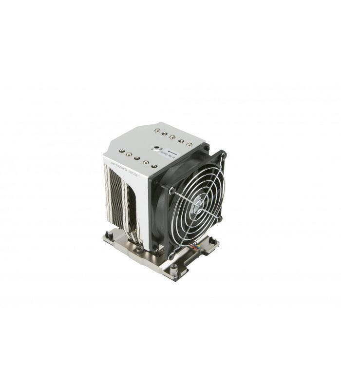 supermicro-snk-p0070aps4-ventilador-de-pc-procesador-disipador-termico-92-cm