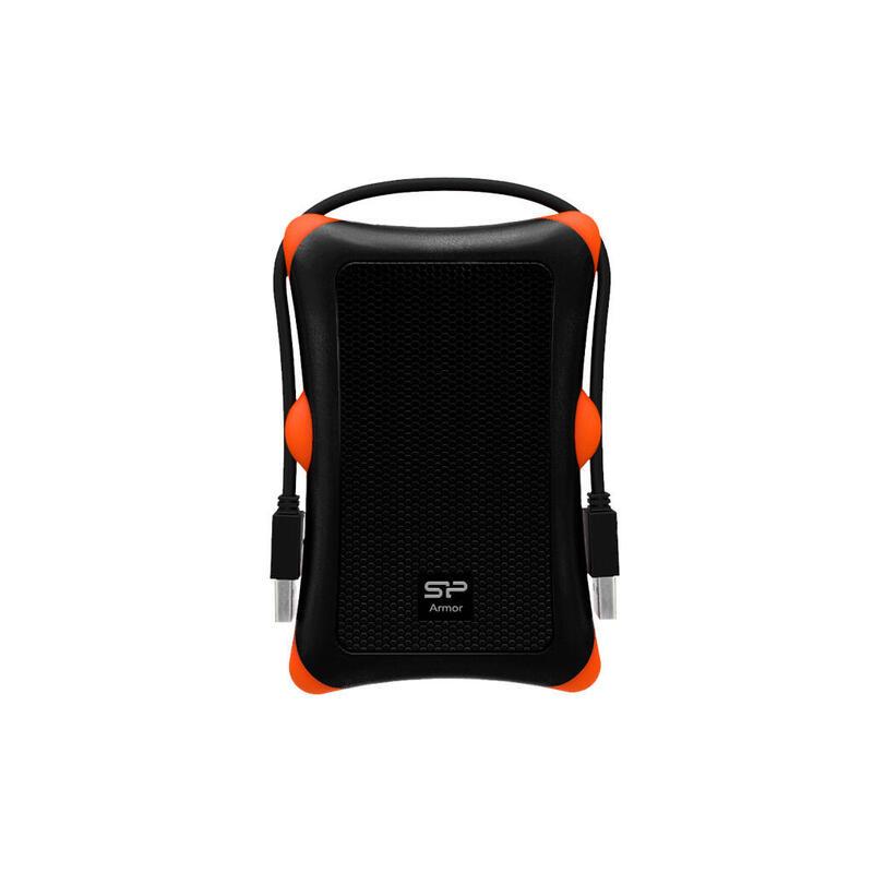 silicon-power-armor-a30-carcasa-de-disco-durossd-negro-naranja