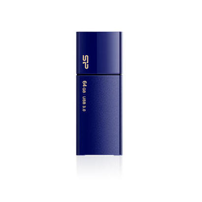 usb-stick-8gb-silicon-power-usb30-b05-blue