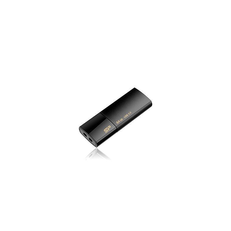 usb-stick-8gb-silicon-power-usb30-b05-black