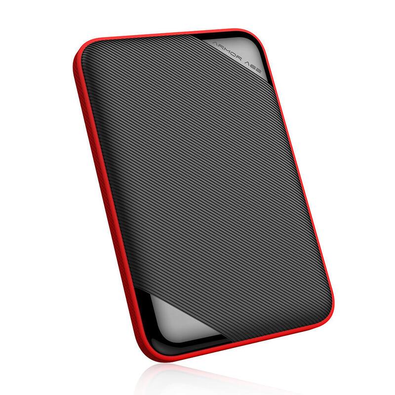 silicon-power-disco-duro-externo-armor-a62-25-1tb-usb-31-waterproof-ipx4-black