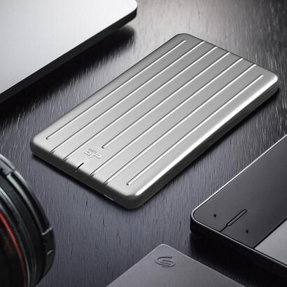 silicon-power-armor-a75-disco-duro-externo-1000-gb-plata
