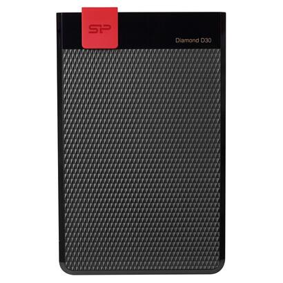 silicon-power-disco-duro-externo-diamond-d30-1tb-usb-30-ultradelgado-ipx4-negro
