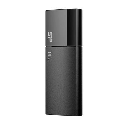 usb-stick-16gb-silicon-power-usb20-cob-u05-black