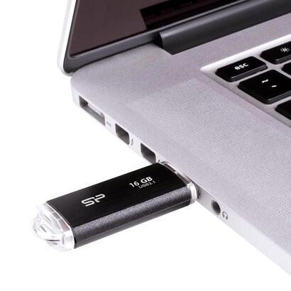 usb-stick-16gb-silicon-power-usb31-b02-black