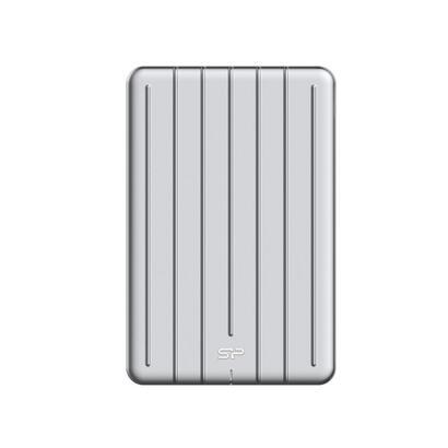 silicon-power-armor-a75-disco-duro-externo-2000-gb-plata