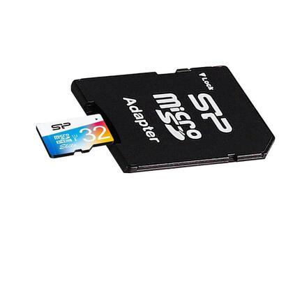 micro-sd-32gb-silicon-power-uhs-1-elitesdhc-madapt-color